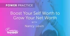 Nancy Levin Worthy