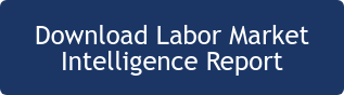 Download Labor Market Intelligence Report