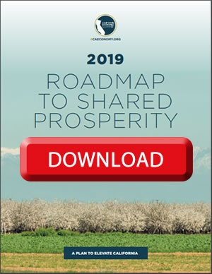 Road To Shared Prosperity