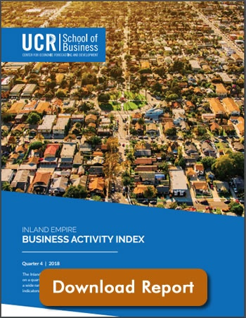 Download Q4 2018 Report on Inland Empire Business Activity