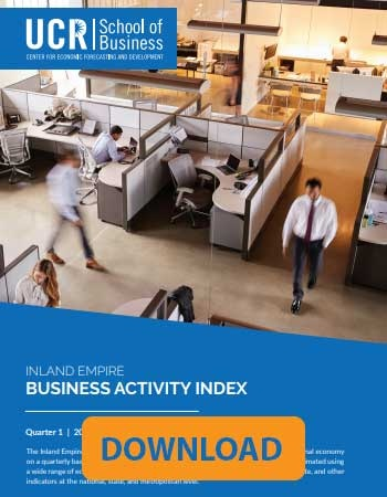 Download Business Activity Report