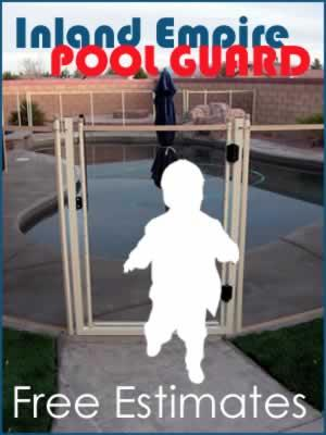 Free Estimates - Inland Empire Pool Guard.