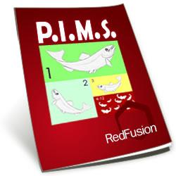 Profit Impact of Market Strategy (PIMS Principle)