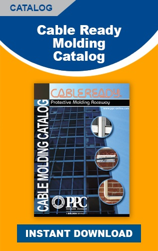 Cable Ready Catalog