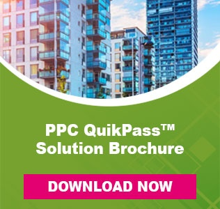 PPC QuikPass Solution Brochure