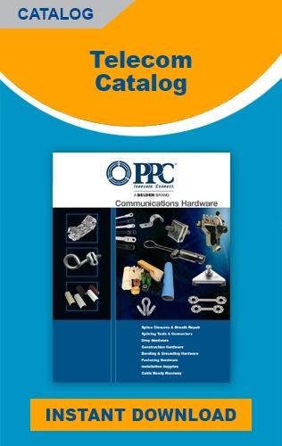 Telecom Catalog