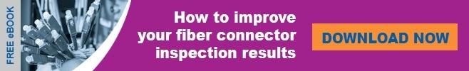 connector inspection eBook