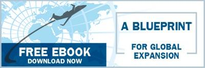 Essential Strategies for Global Expansion - Free eBook Download