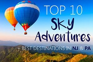 sky-adventures-nj-philadelphia