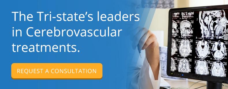 cerebrovascular treatments