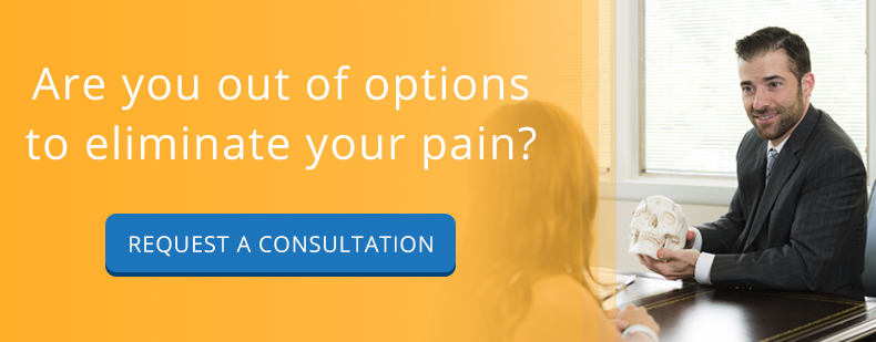 Neurosurgeons Consultation NJ
