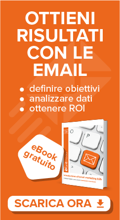 introduzione al email marketing