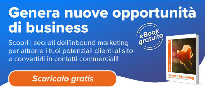 eBook Inbound Marketing