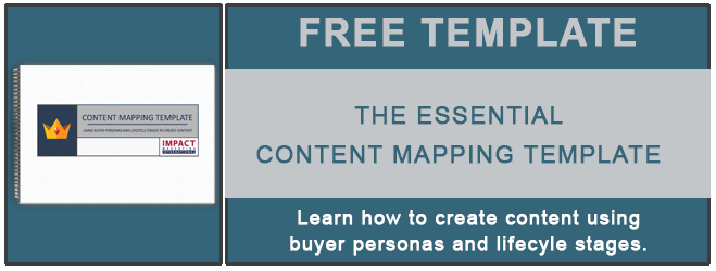 content-mapping-cta