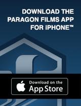 Paragon iOs App