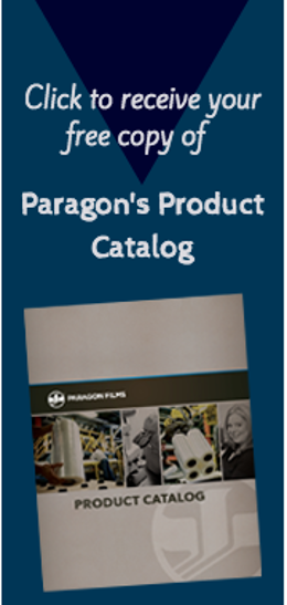 Paragon Films product catalog