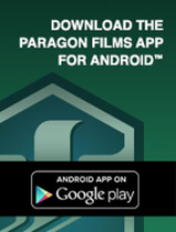 Paragon Android App