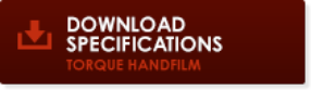 Download Specifications - Torque Handfilm