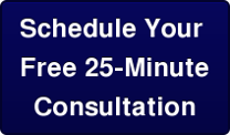 Schedule Your Complimentary Revenue Growth Assessment