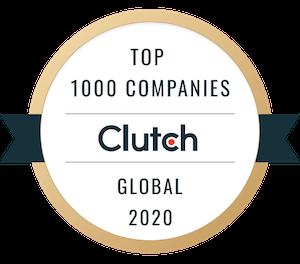 Clutch 1000