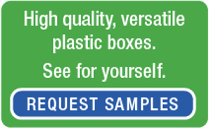 Rigid-Plastic-Boxes-Samples