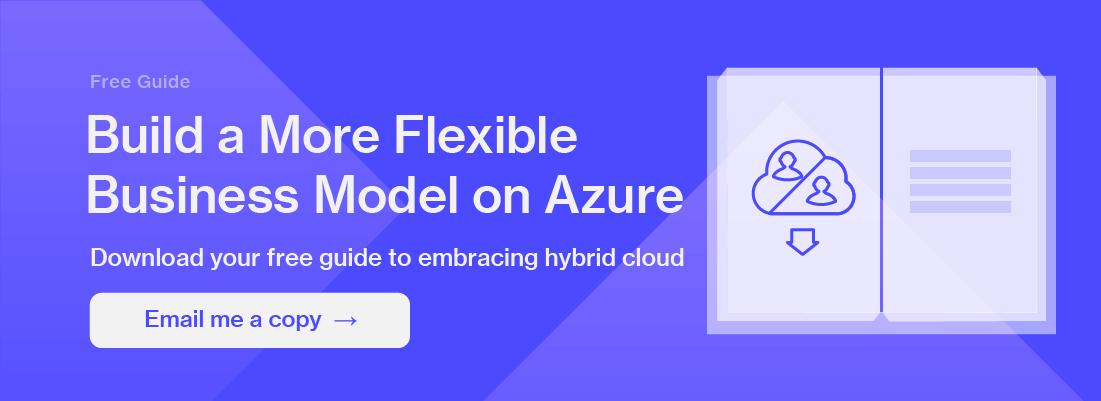 hybrid guide