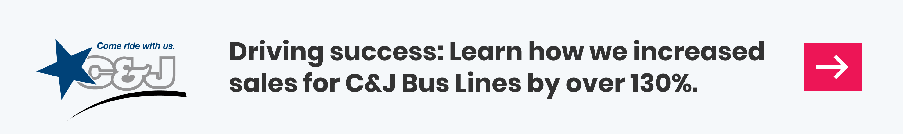 C&J case study inline