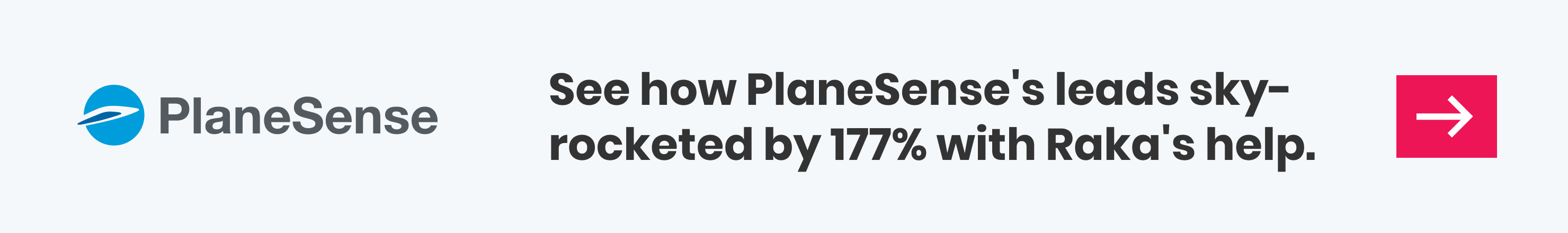 PlaneSense Case Study inline