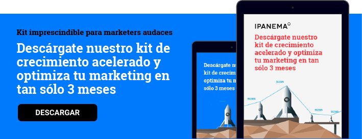 kit-para-marketer-audaz