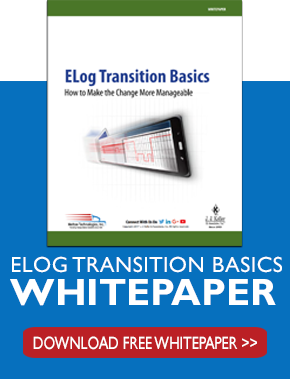 elog transition basics white paper free download