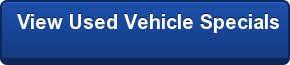 Atlanta Volkswagen Used Vehicle Specials Link