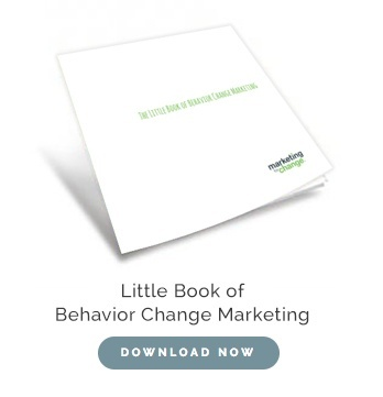 SM Little Book Behavior Change Marketing