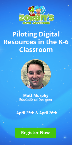 piloting-digital-resources-in-the-K6-classroom