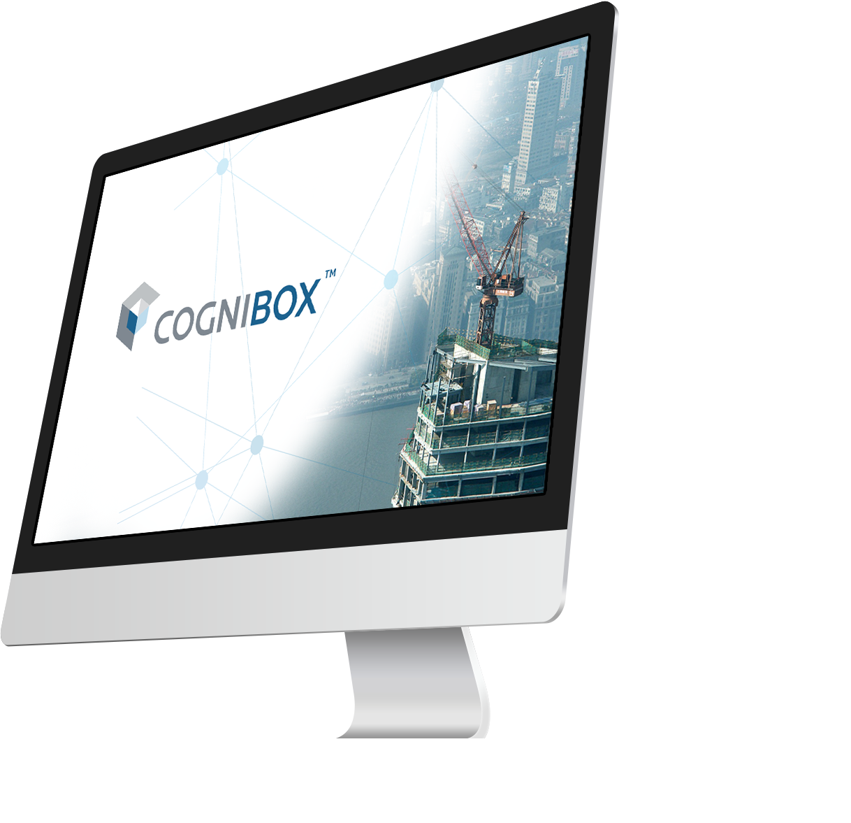 Discover how to evaluate contractor's performance with Cognibox    Schedule a call now <https://sim.cognibox.com/performance-module-demo>
