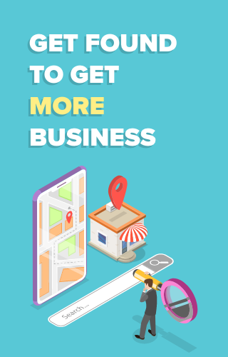 Your B2B Company Needs Google My Business: Find Out Why
