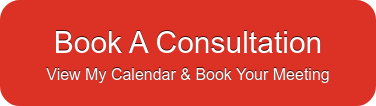 BookA Consultation View My Calendar & Book Your Meeting