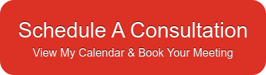 Schedule A Consultation View My Calendar & Book Your Meeting
