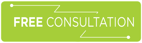 Free Consultation at Link Integration Group