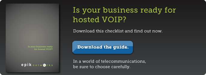 hosted-voip-selection-guide