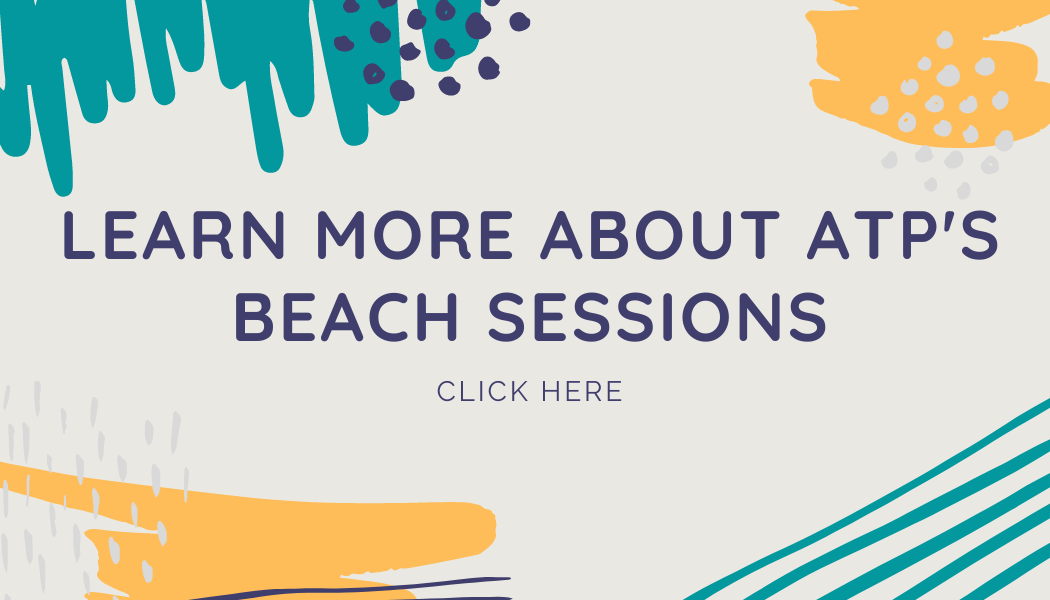 Beach Sessions Booking