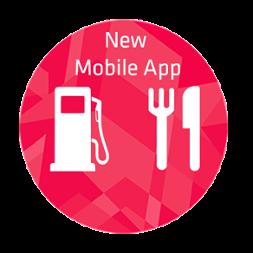 Tecmark Mobile App Demo