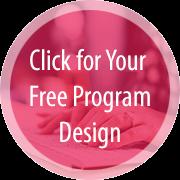 Free C Store Rewards Program Design