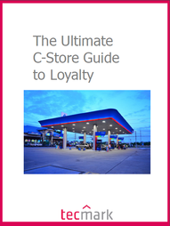 Ultimate C-Store Guide to Loyalty