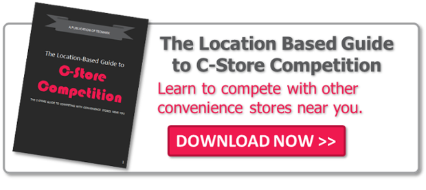 cstore competition guide