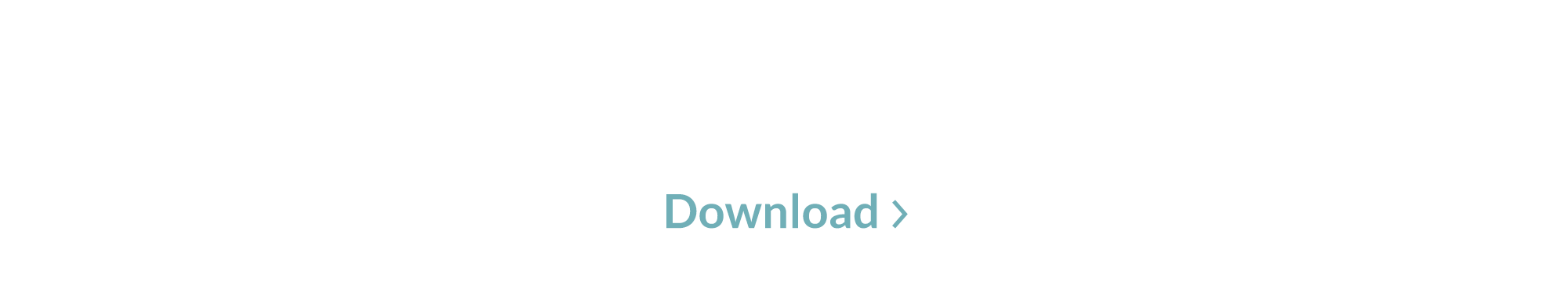 Download the Guide to Moving Into a Senior Living Home