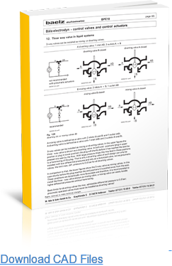 Download CAD Files