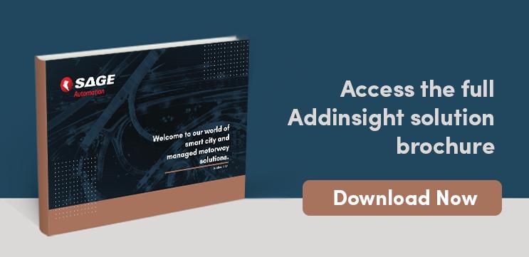addinsight brochure download