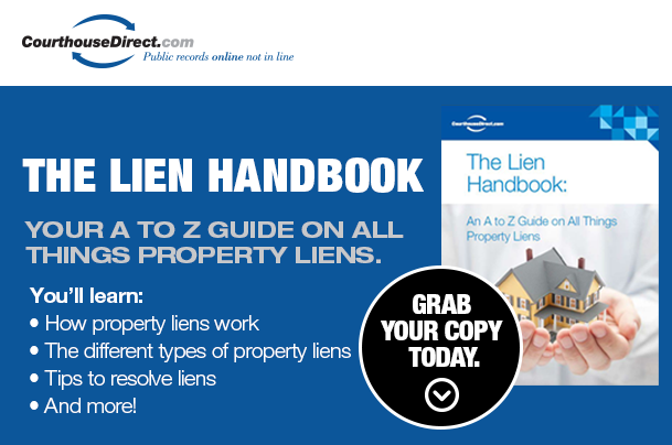 Property Lien Guide