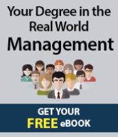download career in mangagement guide
