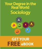 download-sociology-careere-guide